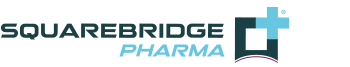 SquareBridge Pharma